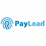 logo Paylead - Friday Pitch chez Twelve Consulting